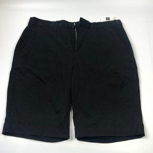 GAP Bermuda Shorts, NEW w tags